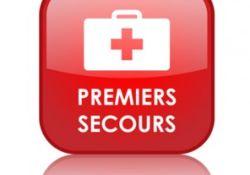 Catalogue Premiers Secours