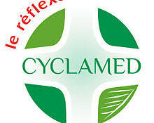 CYCLAMED