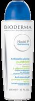 Node P Shampooing Antipelliculaire Purifiant Fl/400ml à MURET