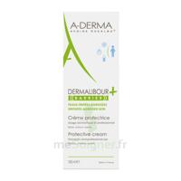 Aderma Dermalibour + Crème Barrière 100ml à MURET