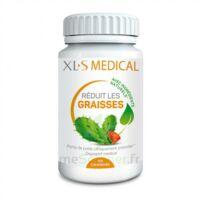 Xls Médical Réduit Les Graisses B/150 à MURET