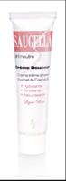 SAUGELLA Crème douceur usage intime T/30ml à MURET