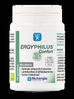 Ergyphilus Confort Gélules équilibre intestinal Pot/60 à MURET