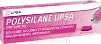 POLYSILANE UPSA Gel oral en tube T/170g à MURET