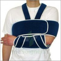 Bandage Immo Epaule Bil T2 à MURET