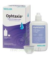 OPHTAXIA, fl 120 ml à MURET