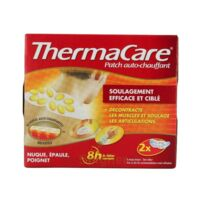THERMACARE, bt 2 à MURET