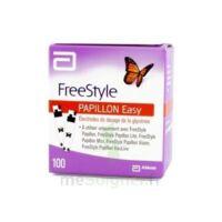 Freestyle Papillon Easy Électrode 2Fl/50 à MURET