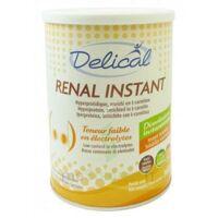 DELICAL RENAL INSTANT, bt 360 g à MURET