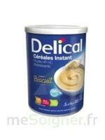 DELICAL CEREALES INSTANT, bt 420 g à MURET