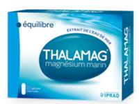 Thalamag Equilibre 60 gélules à MURET