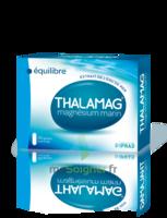Thalamag Equilibre 30 gélules à MURET