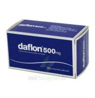 Daflon 500 Mg Cpr Pell Plq/120 à MURET
