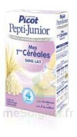 Picot Pepti-Junior - Mes 1ères céréales - Nature à MURET