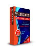 Valdispert Melatonine 1.9 Mg à MURET