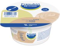 FRESUBIN DB CREME, 200 g x 4 à MURET