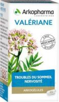 ARKOGELULES Valériane GélulesFl/45 à MURET