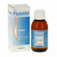 FLUISEDAL Sirop Fl/250ml à MURET