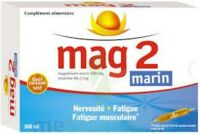 MAG2 MARIN 30 AMPOULES BUVABLES à MURET