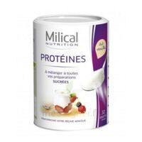 Milical Programme P.u.r. Minceur Proteines, Bt 400 G à MURET