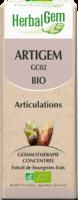 Herbalgem Artigem Bio 30 Ml à MURET