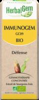 Herbalgem Immunogem Bio 30 Ml à MURET