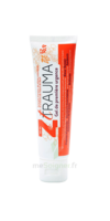 Z-Trauma (60ml) mint-elab à MURET
