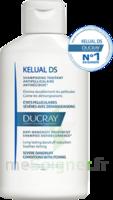 Kelual DS Shampooing traitant état pelliculaire 100ml à MURET
