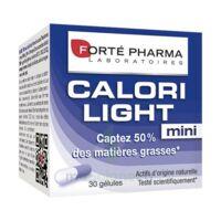 Calorilight Forte Pharma Gelules 30 Gélules à MURET