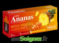 MILICAL ANANAS BRULEUR DE GRAISSE à MURET