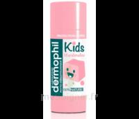 Dermophil Indien Kids Protection Lèvres 4 g - Marshmallow à MURET