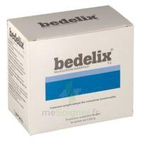 Bedelix 3 G Poudre Suspension Buvable 30sachets à MURET