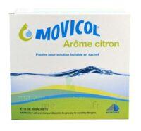 MOVICOL, poudre pour solution buvable en sachet à MURET