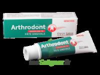 ARTHRODONT 1 % Pâte gingivale T/80g à MURET