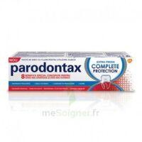 Parodontax Complète Protection Dentifrice 75ml à MURET