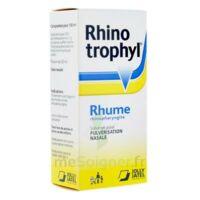 RHINOTROPHYL Solution pour pulvérisation nasale 1Fl/12ml à MURET