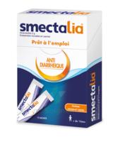 SMECTALIA 3 g Suspension buvable en sachet 12Sach/10g à MURET