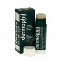 Dermophil Indien Pom Stick Girex/30g à MURET