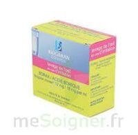 BORAX/ACIDE BORIQUE BIOGARAN CONSEIL 12 mg/18 mg par ml, solution pour lavage ophtalmique en récipient unidose à MURET