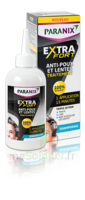 Paranix Extra Fort Shampooing Antipoux 200ml à MURET