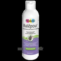 Pédiakid Balepou Shampooing antipoux 200ml à MURET