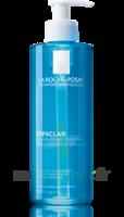 Effaclar Gel Moussant Purifiant 400ml à MURET