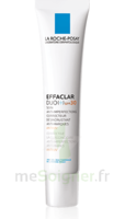 Effaclar Duo + Spf30 Crème Soin Anti-imperfections T/40ml à MURET