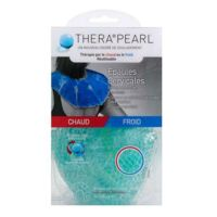 Therapearl Compresse anatomique épaules/cervical B/1 à MURET