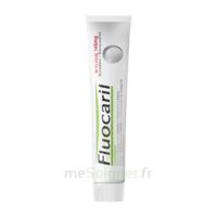 Fluocaril Bi-Fluoré 145 mg Pâte dentifrice blancheur 75ml à MURET