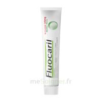 Fluocaril Bi-Fluoré 145mg Pâte dentifrice menthe 75ml à MURET