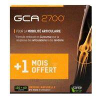 Gca 2700 Comprimés Articulations 3*b/60 à MURET