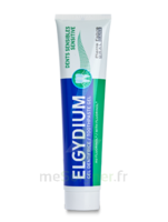 Elgydium Dents Sensibles Gel Dentifrice 75ml à MURET