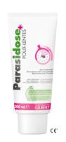 Parasidose Crème soin traitant 100ml à MURET