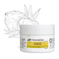 Pranarôm Huile Végétale Bio Coco 100ml à MURET